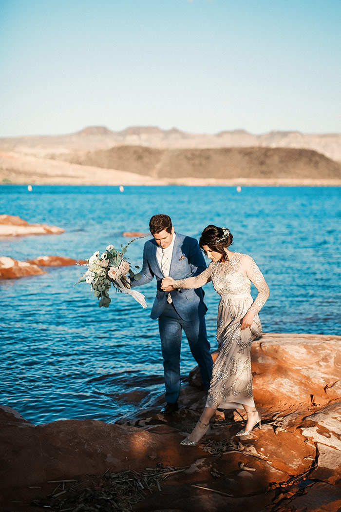 sand-hallow-reservoir-wedding-photos-1824