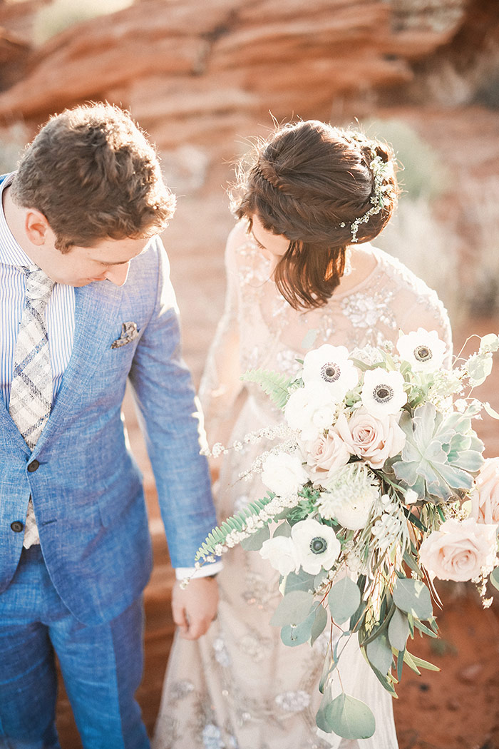 sand-hallow-reservoir-wedding-photos-1825