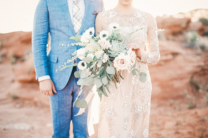 sand-hallow-reservoir-wedding-photos-1826