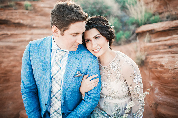 sand-hallow-reservoir-wedding-photos-1827