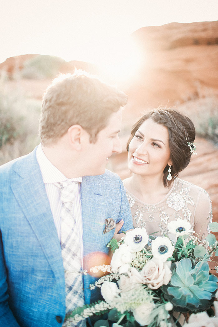 sand-hallow-reservoir-wedding-photos-1828