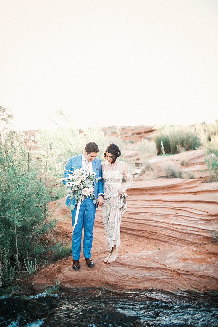 sand-hallow-reservoir-wedding-photos-1829
