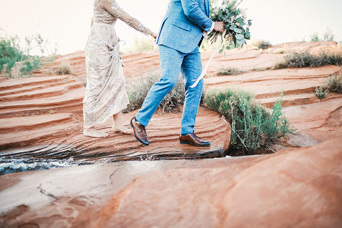 sand-hallow-reservoir-wedding-photos-1830