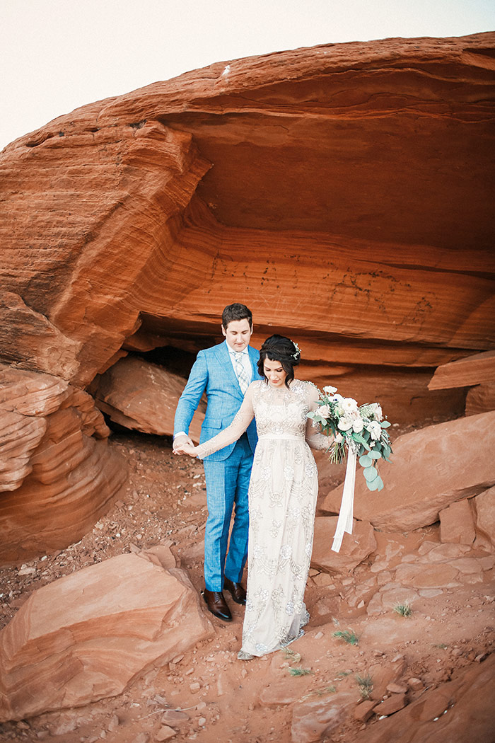 sand-hallow-reservoir-wedding-photos-1831