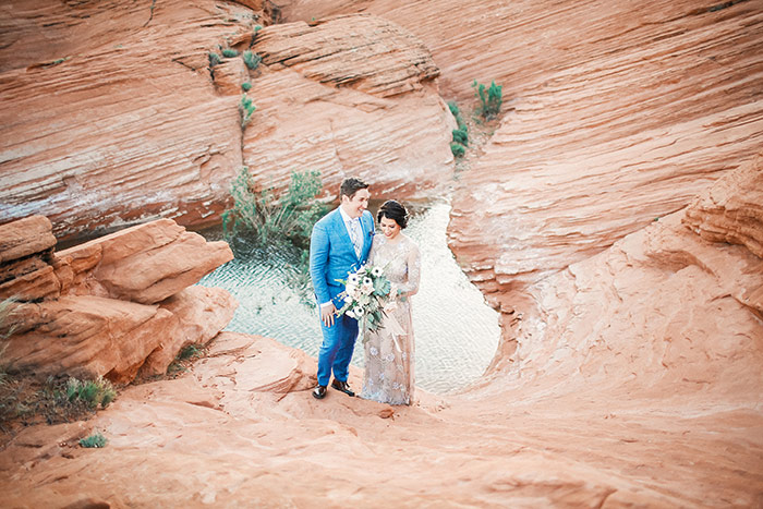 sand-hallow-reservoir-wedding-photos-1832
