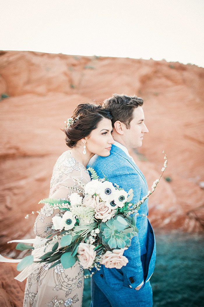 sand-hallow-reservoir-wedding-photos-1834