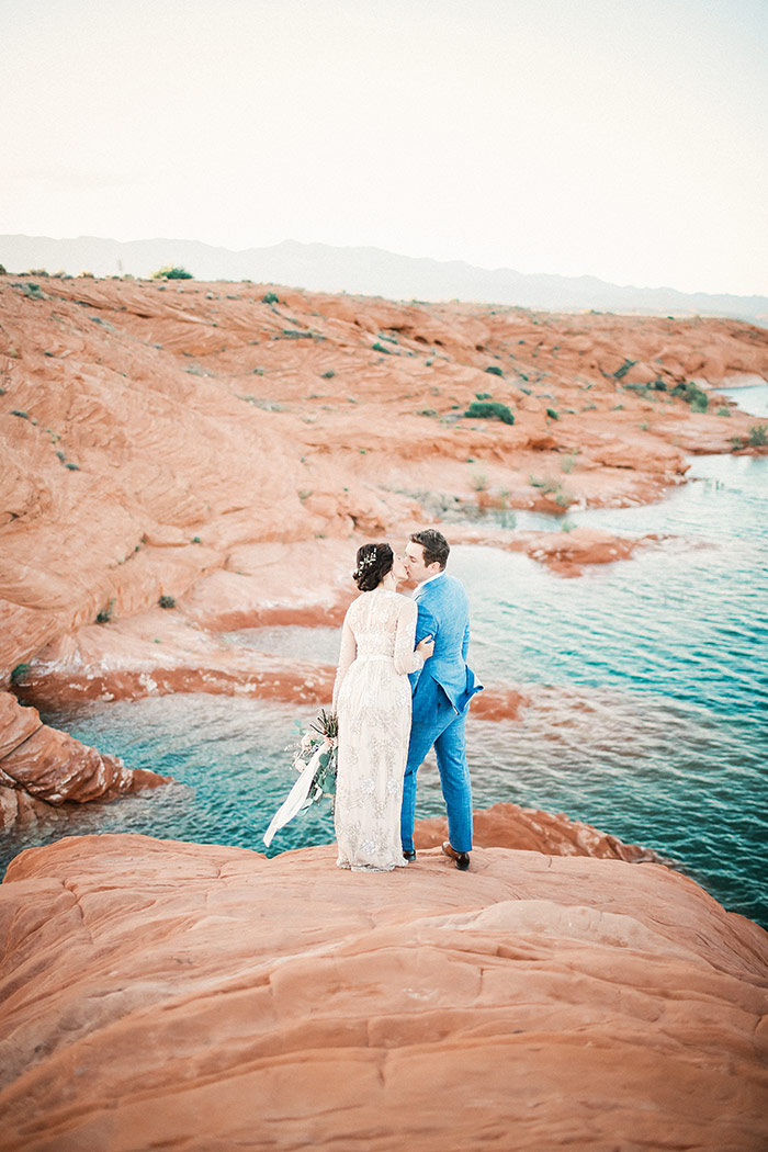 sand-hallow-reservoir-wedding-photos-1835