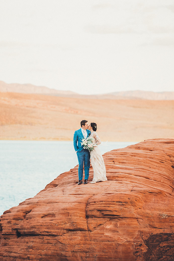 sand-hallow-reservoir-wedding-photos-1837