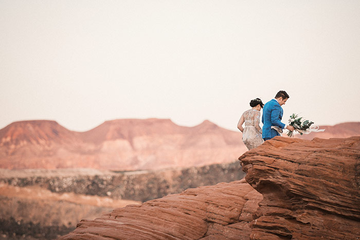 sand-hallow-reservoir-wedding-photos-1839