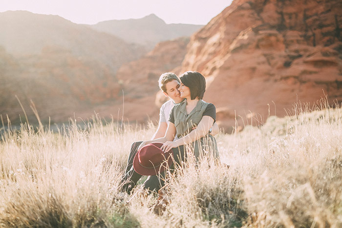 snow-canyon-desert-engagement-photo-1841