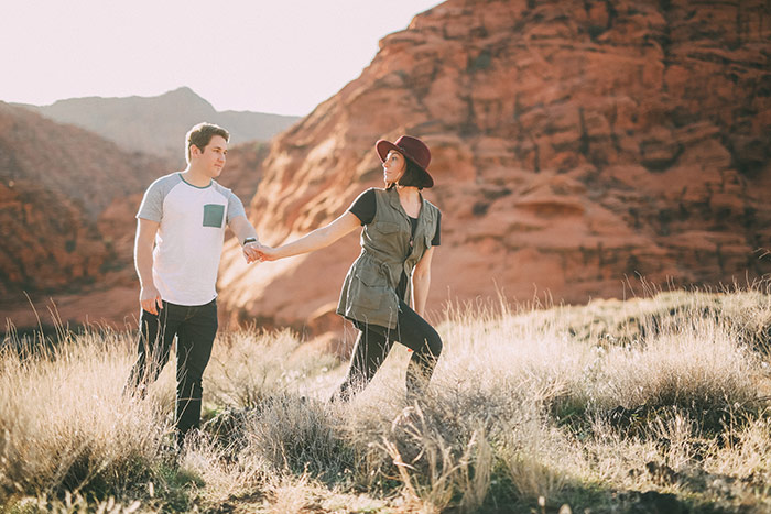 snow-canyon-desert-engagement-photo-1842