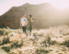 snow-canyon-desert-engagement-photo-1843