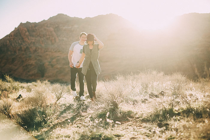 snow-canyon-desert-engagement-photo-1844