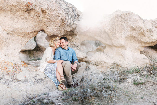 white-rock-utah-engagement-photo-1955