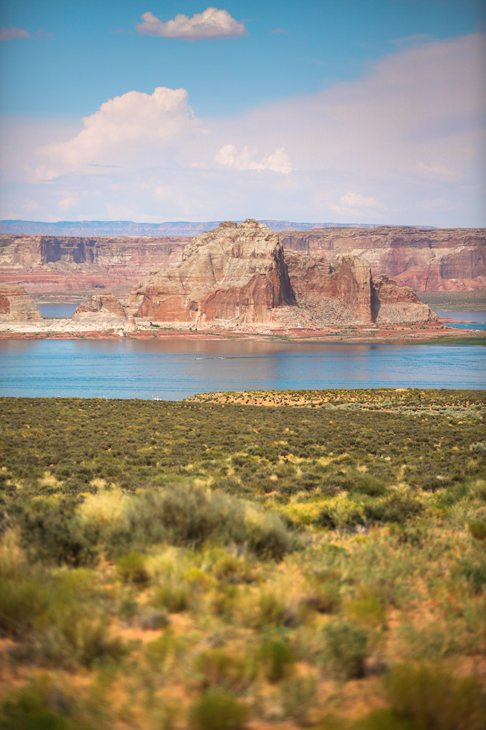 lake-powell-wedding-photo-6843