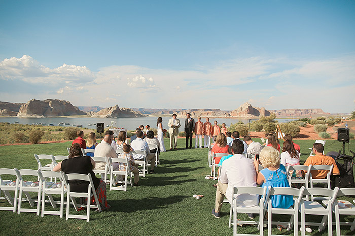 lake-powell-wedding-photo-6846
