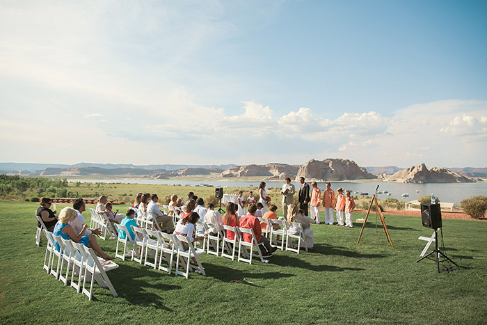 lake-powell-wedding-photo-6847