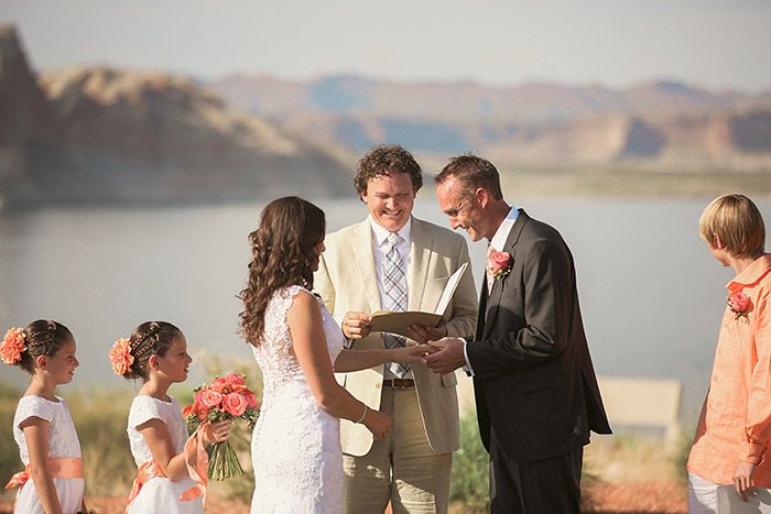 lake-powell-wedding-photo-6848