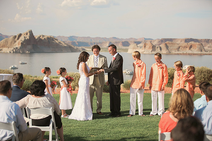 lake-powell-wedding-photo-6849