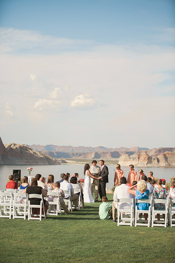 lake-powell-wedding-photo-6850