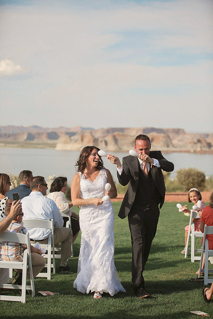 lake-powell-wedding-photo-6851