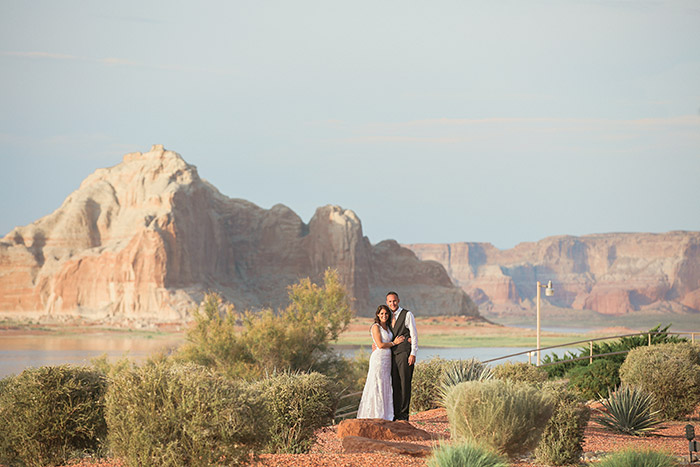 lake-powell-wedding-photo-6854