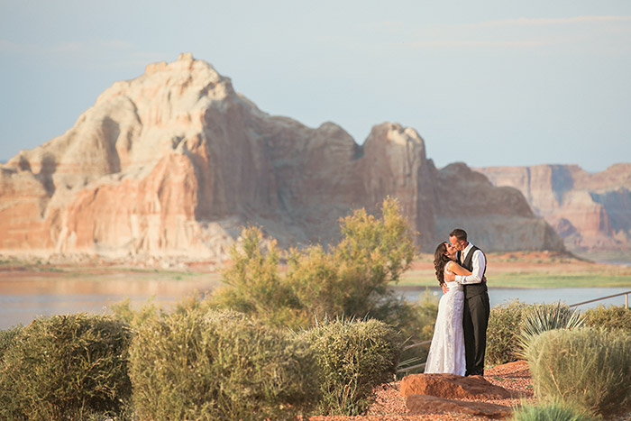 lake-powell-wedding-photo-6855