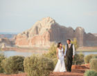 lake-powell-wedding-photo-6856