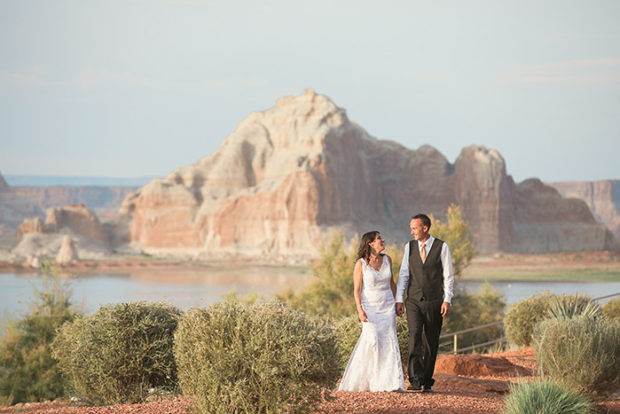 lake-powell-wedding-photo-6856