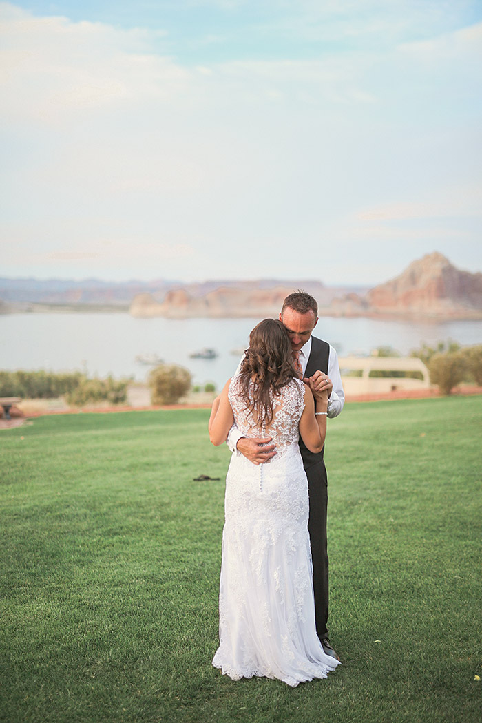 lake-powell-wedding-photo-6859