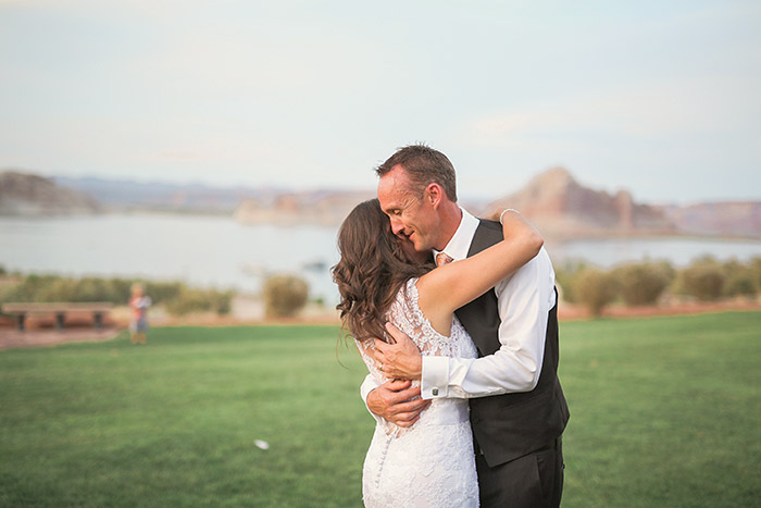lake-powell-wedding-photo-6861