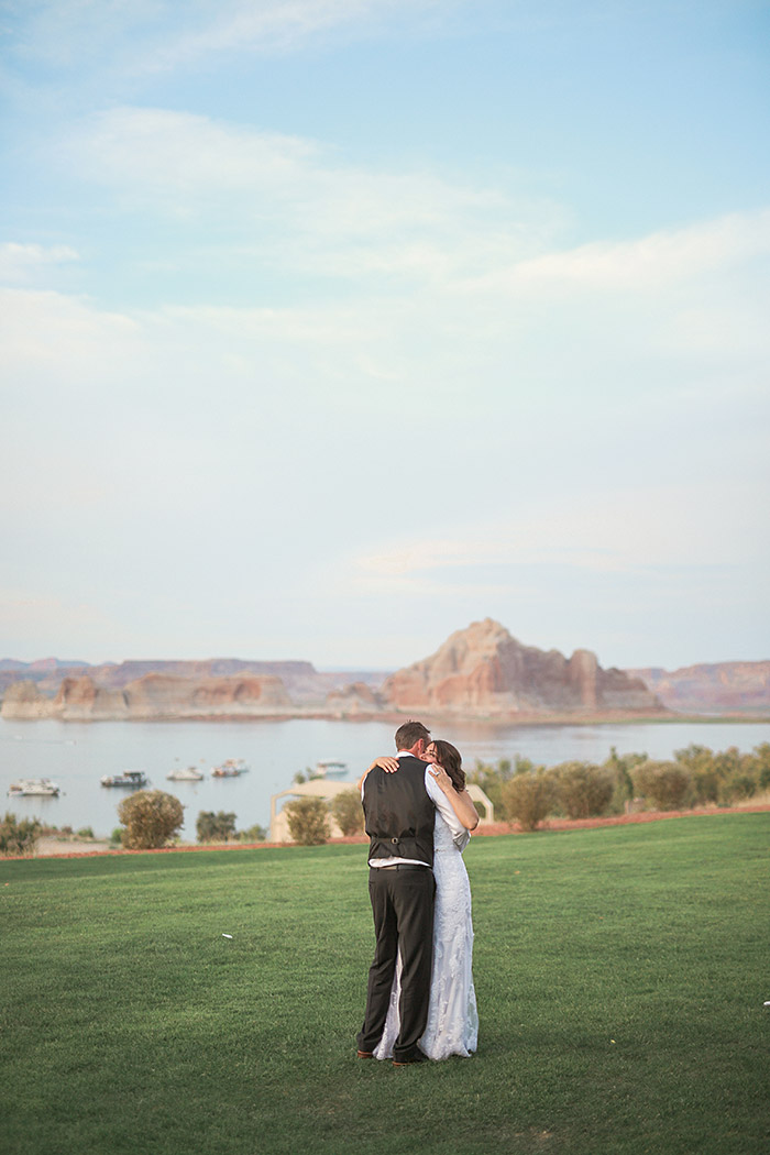 lake-powell-wedding-photo-6862
