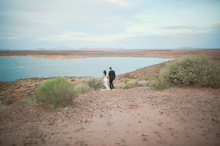 lake-powell-wedding-photo-6863