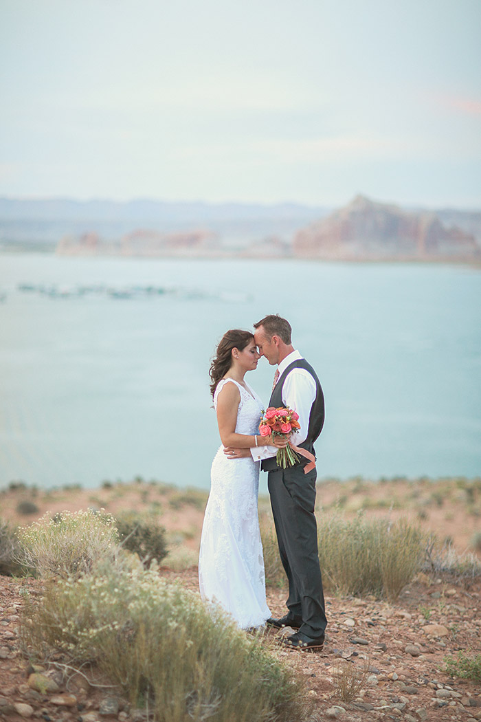 lake-powell-wedding-photo-6864