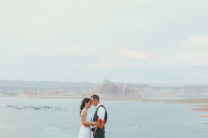 lake-powell-wedding-photo-6865