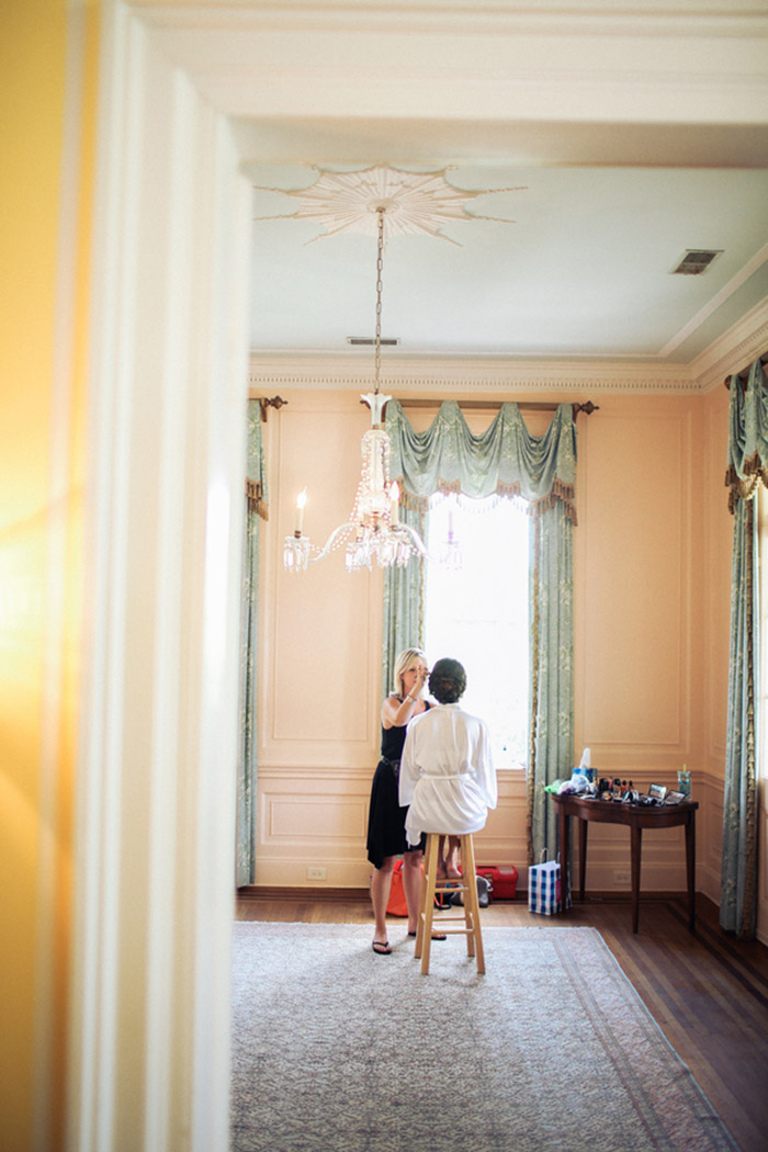 lowndes-grove-wedding-photos-7257