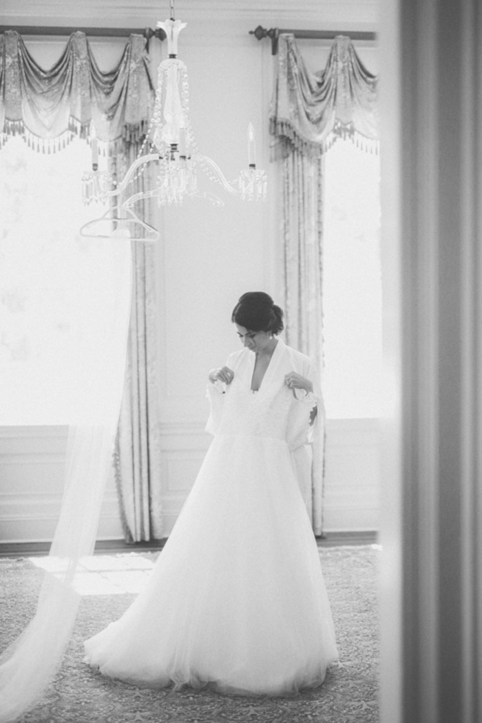 lowndes-grove-wedding-photos-7269