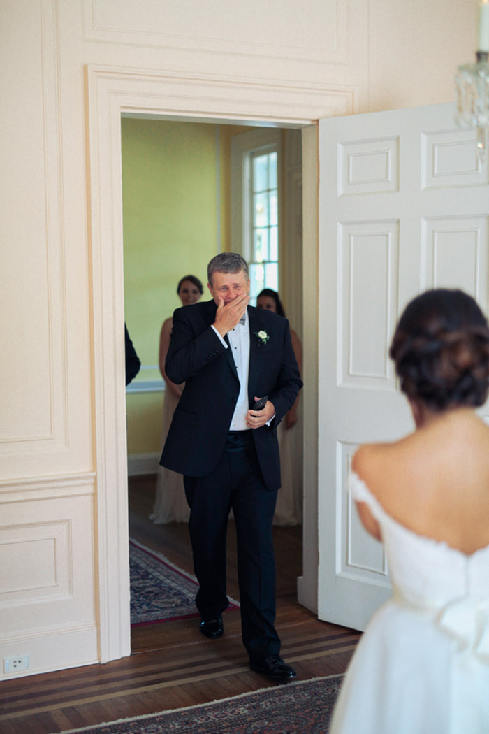 lowndes-grove-wedding-photos-7276