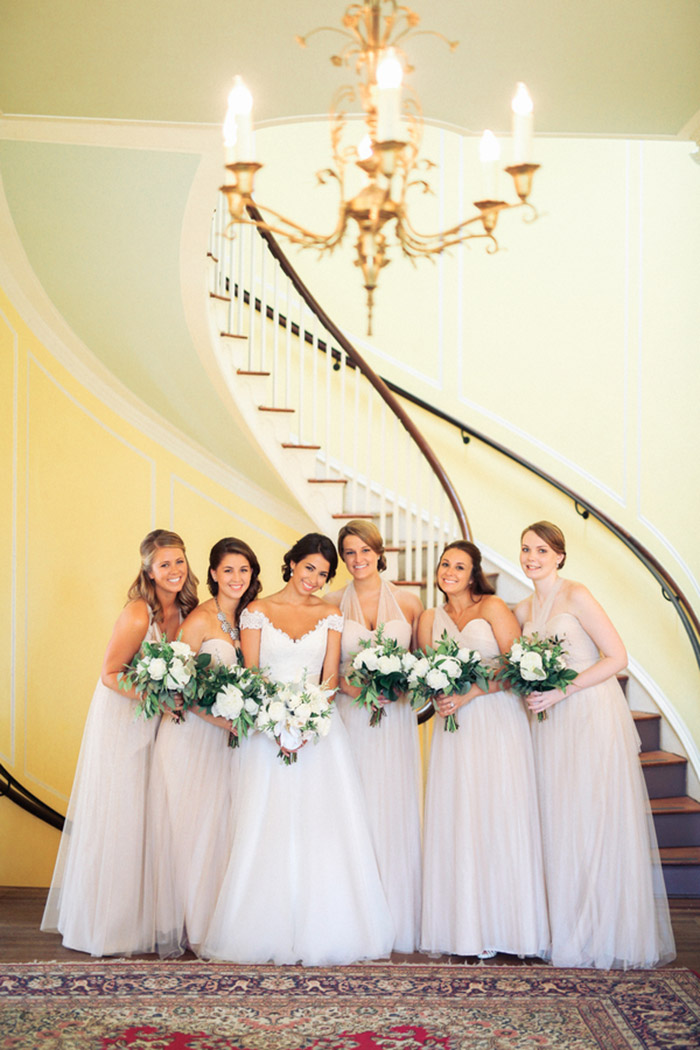 lowndes-grove-wedding-photos-7280