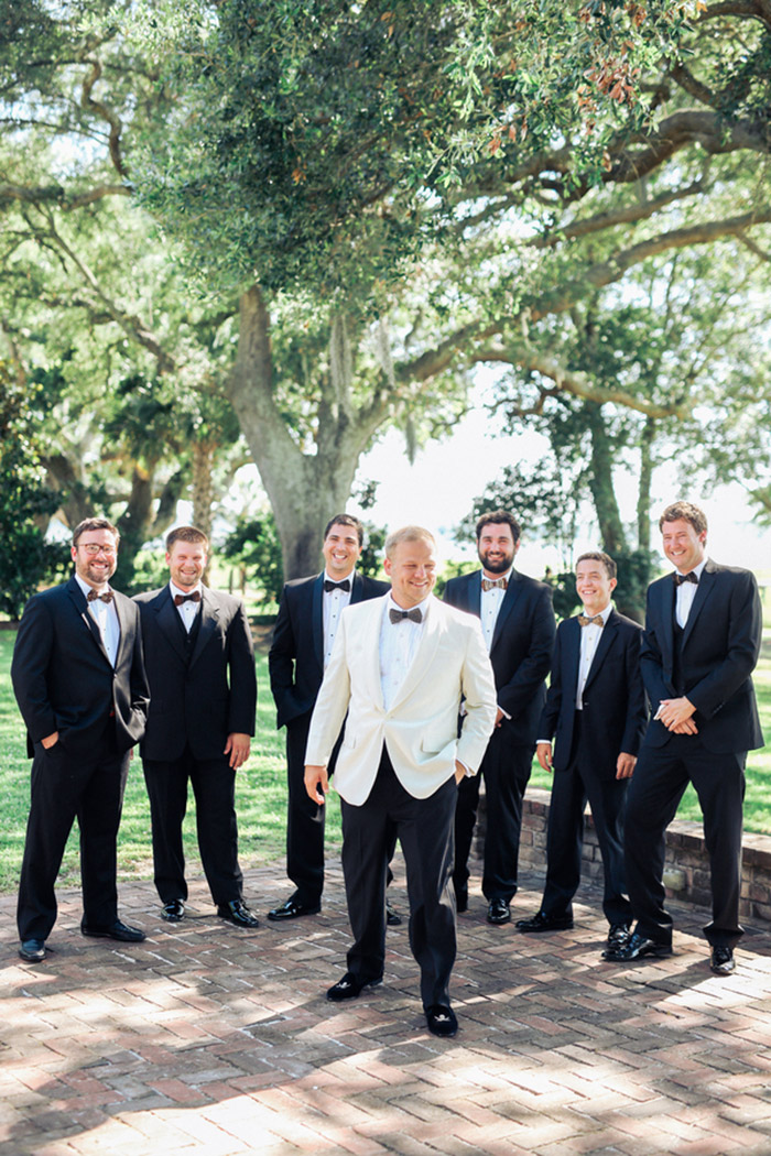 lowndes-grove-wedding-photos-7282
