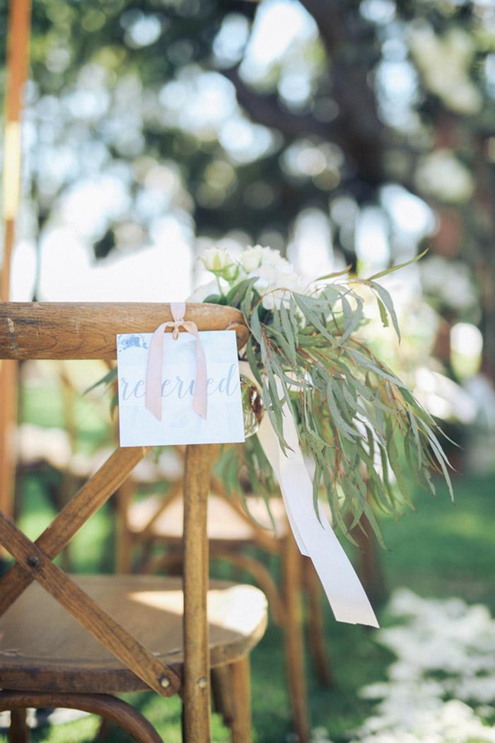 lowndes-grove-wedding-photos-7284