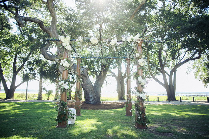 lowndes-grove-wedding-photos-7287