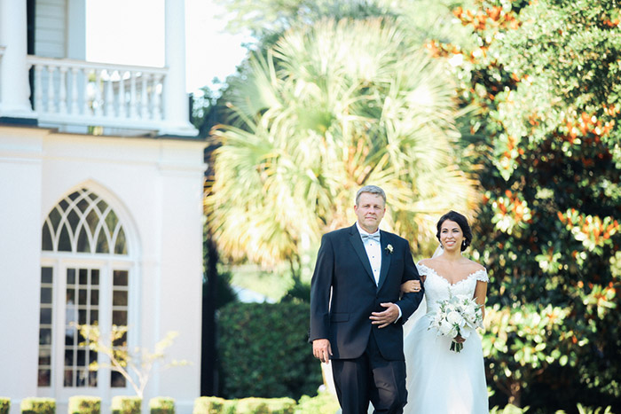 lowndes-grove-wedding-photos-7299