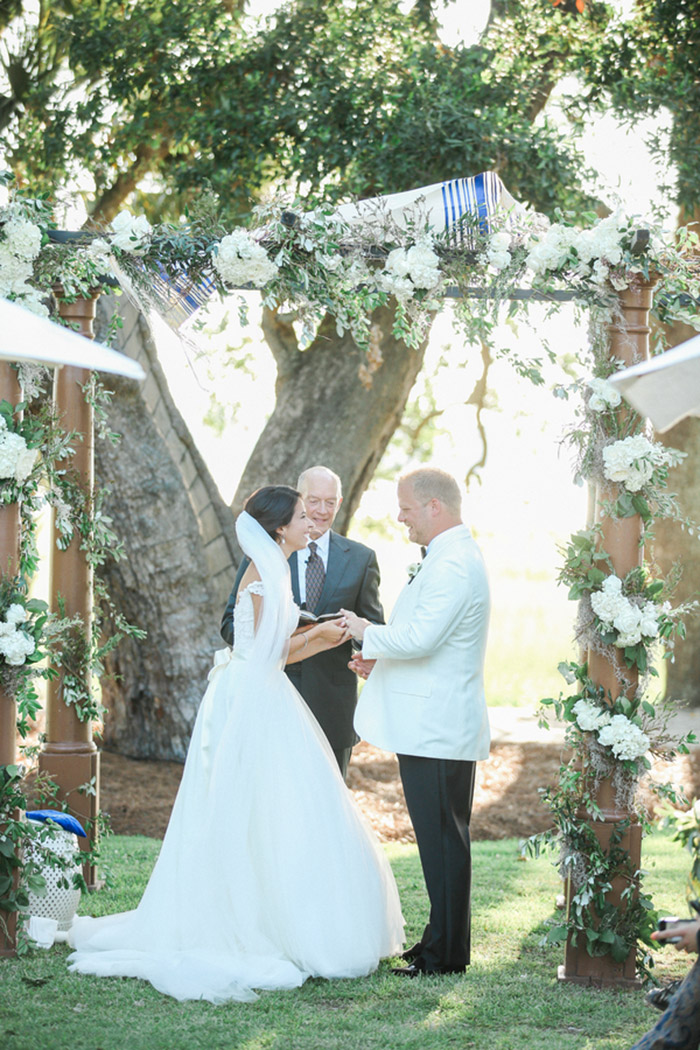 lowndes-grove-wedding-photos-7305