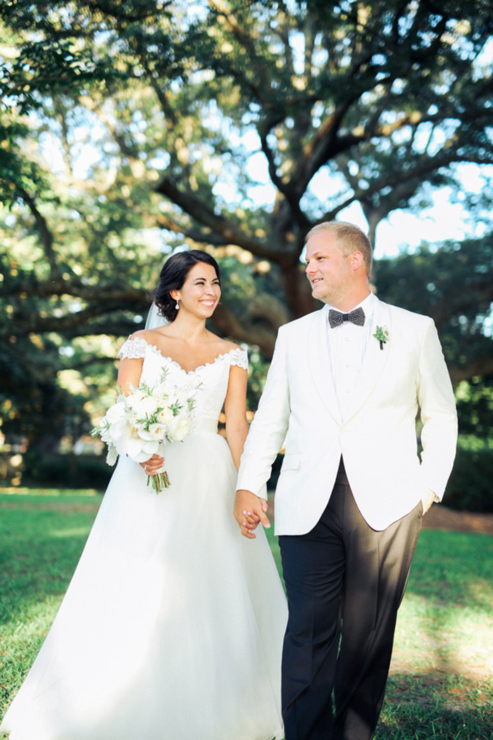 lowndes-grove-wedding-photos-7315