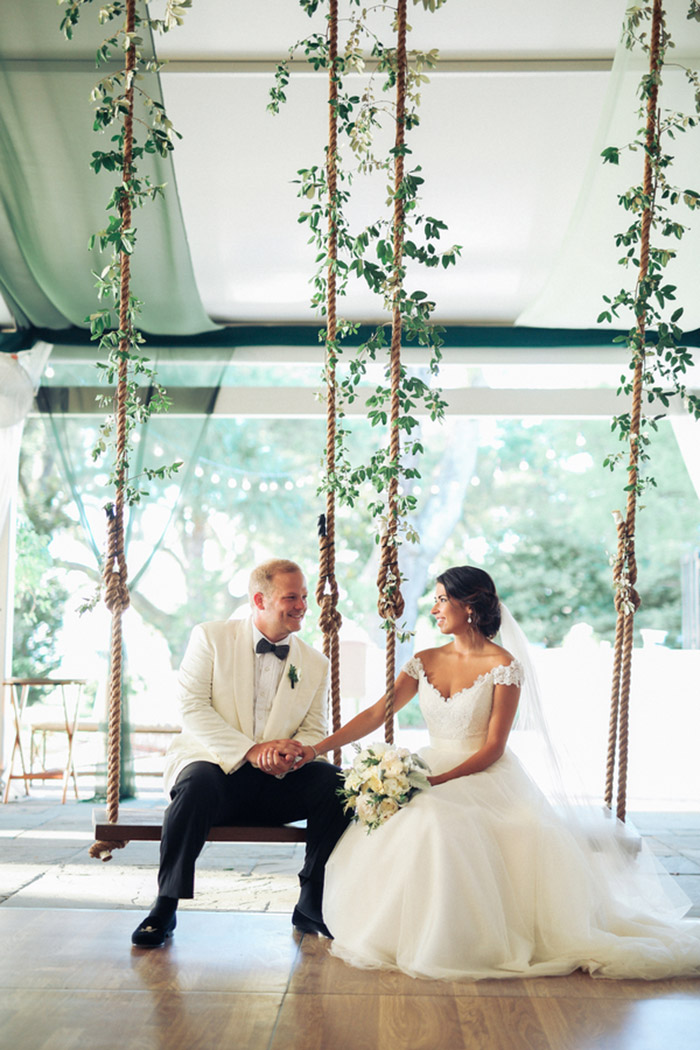 lowndes-grove-wedding-photos-7317