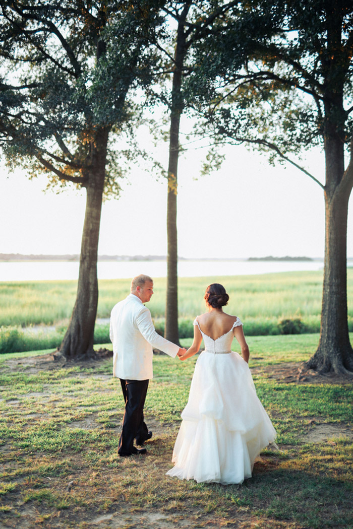 lowndes-grove-wedding-photos-7324