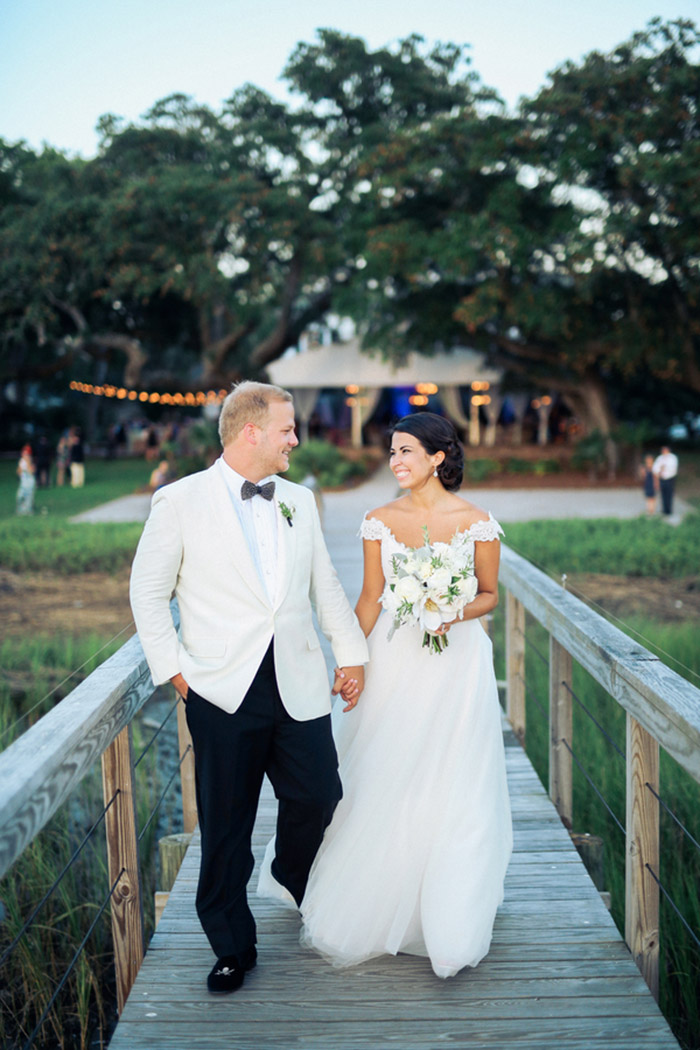 lowndes-grove-wedding-photos-7327