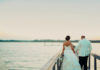 lowndes-grove-wedding-photos-7346