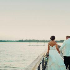 lowndes-grove-wedding-photos-7346